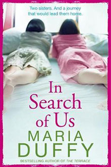 maria-duffy-in-search-of-us
