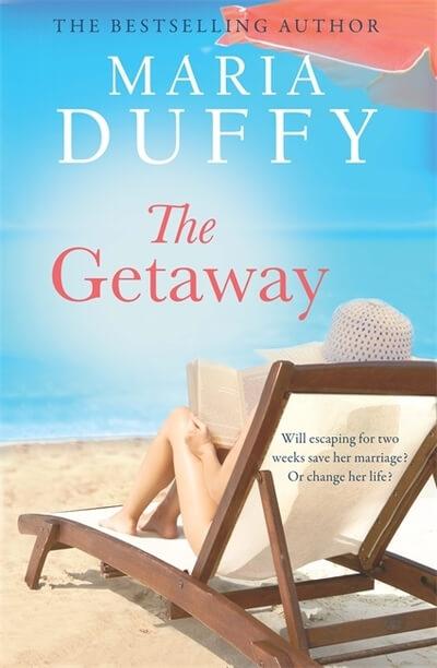 maria-duffy-the-getaway